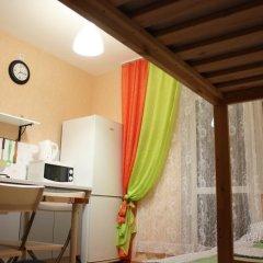 Гостиница Hostel Puzzle в Екатеринбурге отзывы, цены и фото номеров - забронировать гостиницу Hostel Puzzle онлайн Екатеринбург удобства в номере