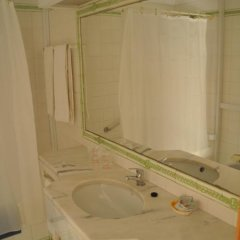 Almar Hotel Apartamento 3* Апартаменты с различными типами кроватей фото 34