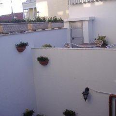 Hotel Grande Rio Порту