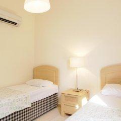 Отель Villa Aglaia Кипр, Протарас - отзывы, цены и фото номеров - забронировать отель Villa Aglaia онлайн детские мероприятия фото 2