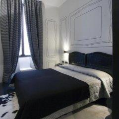 Art Hotel Boston 4* Стандартный номер с различными типами кроватей фото 5