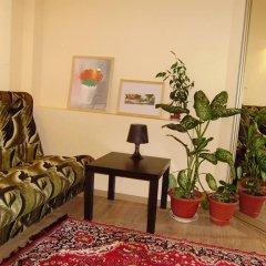 Гостевой Дом Анастасия Номер категории Эконом с различными типами кроватей