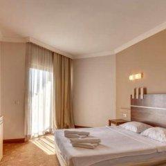 Magic Sun Hotel - All Inclusive 4* Стандартный номер с различными типами кроватей фото 2