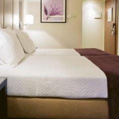 Turim Restauradores Hotel 3* Улучшенный номер с двуспальной кроватью фото 5