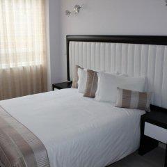 Отель VivaCity Porto Апартаменты 2 отдельными кровати