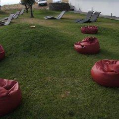 Hotel & Spa Alfândega da Fé детские мероприятия