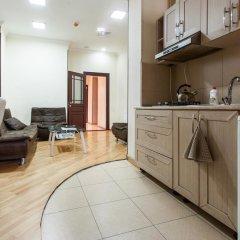 Апартаменты Sweet Home Apartment в номере