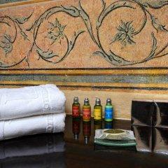 Hotel Pod Roza 4* Улучшенные апартаменты с различными типами кроватей фото 2
