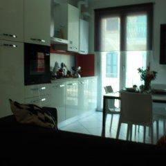 Отель Appartamenti Porto Recanati Порто Реканати в номере фото 2