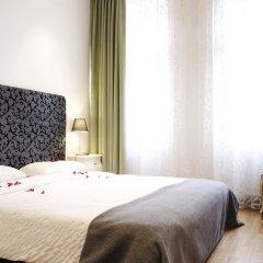 Dolce Vita Suites Hotel 4* Люкс фото 5