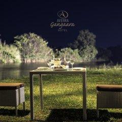 Avenra Gangaara Hotel фото 4