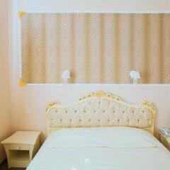 Отель Лира Могилёв удобства в номере