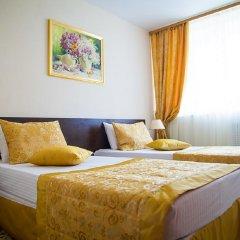 Гостиница Царицынская 2* Люкс фото 15