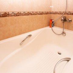 Гостиница ApartLux Znamenka ванная