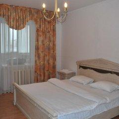 Гостиница on Gabdulina 4 Казахстан, Нур-Султан - отзывы, цены и фото номеров - забронировать гостиницу on Gabdulina 4 онлайн комната для гостей фото 2
