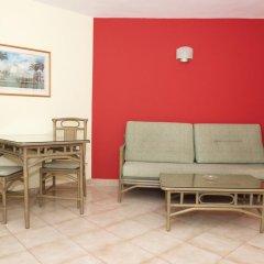 Отель Morasol Apartamentos комната для гостей фото 2