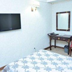 Гостиница Гранд Евразия 4* Номер категории Эконом с различными типами кроватей фото 2