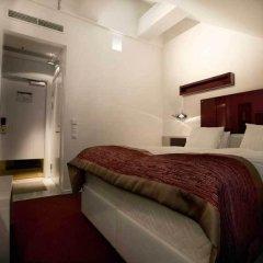 Отель Ibis Styles Odenplan 3* Стандартный номер фото 10