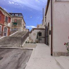 Отель Borgo Santa Lucia Италия, Сиракуза - отзывы, цены и фото номеров - забронировать отель Borgo Santa Lucia онлайн фото 2