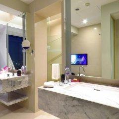 Отель Mode Sathorn 4* Люкс фото 5