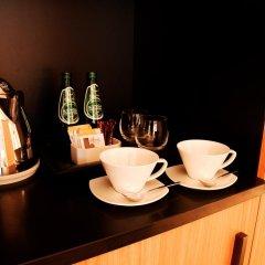 The Granary - La Suite Hotel 5* Представительский номер с двуспальной кроватью фото 6