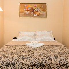 Гостиница Talinnskaya 16k1 в Москве отзывы, цены и фото номеров - забронировать гостиницу Talinnskaya 16k1 онлайн Москва комната для гостей фото 2