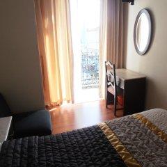 Hotel S. Marino 2* Стандартный номер разные типы кроватей