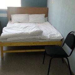 Hostel Tverskaya 5 Стандартный номер разные типы кроватей фото 16
