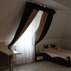 Гостиница Guesthouse Alina удобства в номере фото 2