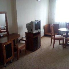 Гостиница Набережная удобства в номере
