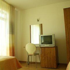 Отель Guest House Sany удобства в номере