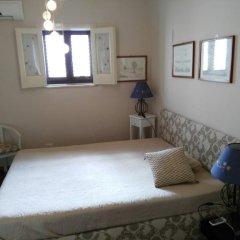 Отель B&B La Madonnina Сиракуза комната для гостей фото 2