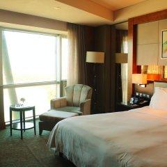 Lake View Hotel 5* Представительский номер с различными типами кроватей фото 2