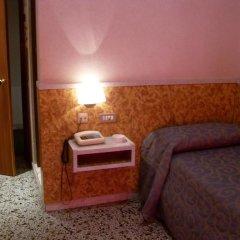 Hotel Costa 2* Стандартный номер фото 6