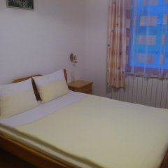 Отель Yagodina Family Hotel Болгария, Чепеларе - отзывы, цены и фото номеров - забронировать отель Yagodina Family Hotel онлайн комната для гостей фото 2