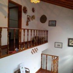 Отель Casa da Beija интерьер отеля