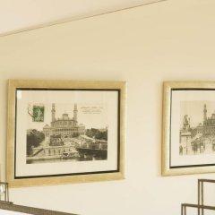 Отель Montmartre Residence Париж интерьер отеля фото 3