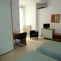 Hotel Riviera 3* Стандартный номер фото 3