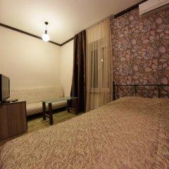 Отель Shara Talyan 8/2 Guest House комната для гостей фото 3