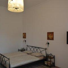 Отель Alice Center Чехия, Карловы Вары - отзывы, цены и фото номеров - забронировать отель Alice Center онлайн комната для гостей фото 3