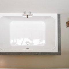 Отель Stroom ванная фото 2