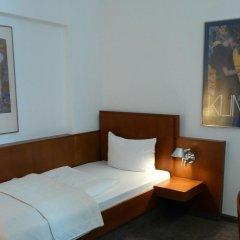 Отель Carlton Astoria Германия, Мюнхен - 2 отзыва об отеле, цены и фото номеров - забронировать отель Carlton Astoria онлайн комната для гостей фото 5