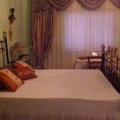 Отель Merzuq House Бирзеббуджа комната для гостей фото 2