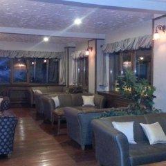 Ak Hotel Турция, Бурса - отзывы, цены и фото номеров - забронировать отель Ak Hotel онлайн интерьер отеля