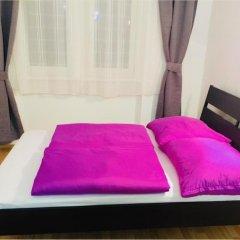 Апартаменты Apartment- Schottenfeldgasse Вена удобства в номере