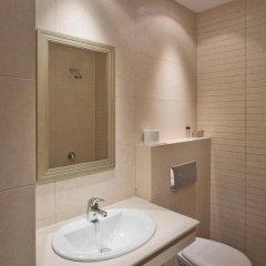 Отель Famous House ванная фото 2