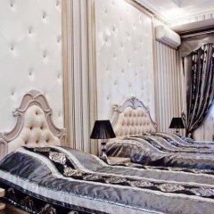 Отель Karat Inn Азербайджан, Баку - отзывы, цены и фото номеров - забронировать отель Karat Inn онлайн сауна