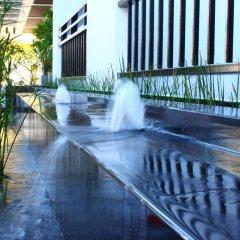 Отель P.K. Residence Таиланд, Пхукет - отзывы, цены и фото номеров - забронировать отель P.K. Residence онлайн