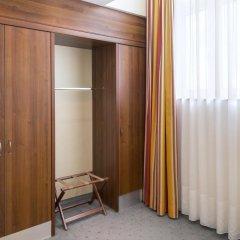 Отель Nh Belvedere 4* Стандартный номер фото 2