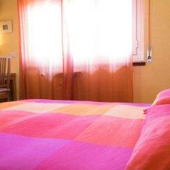 Отель Belon B&B 2* Стандартный номер с различными типами кроватей фото 2